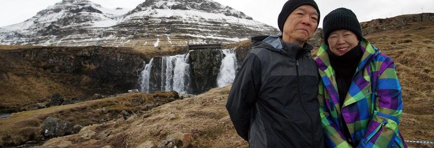 voyager-en-islande